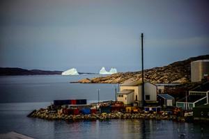 Qaqortoq Blog-7071