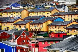 Qaqortoq Blog-7082