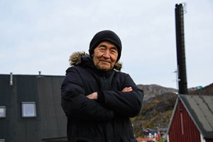 Qaqortoq Blog-7092