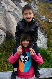 Qaqortoq Blog-7119