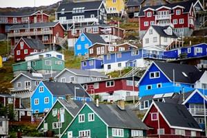 Qaqortoq Blog-7133