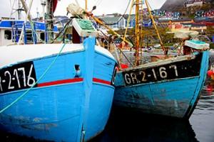 Qaqortoq Blog-7136