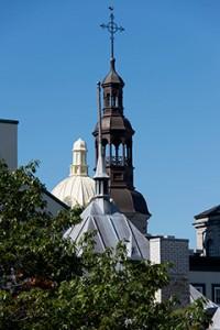 Quebec City SANDLER BLOG-7496