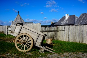 Louisbourg SANDLER BLOG-7814