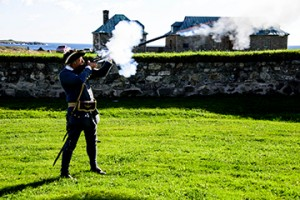 Louisbourg SANDLER BLOG-7840