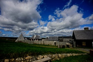 Louisbourg SANDLER BLOG-7932