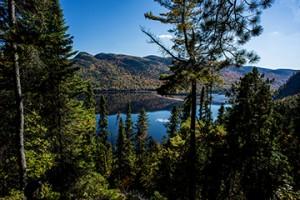 Saguenay SANDLER-BLOG 7651