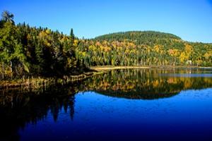 Saguenay SANDLER-BLOG 7661