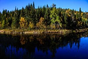 Saguenay SANDLER-BLOG 7663