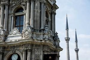 B-Istanbul 25Apr2014_DSC1193