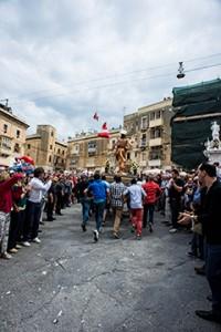 B-Malta Vittorioso 20Apr2014_DSC0970