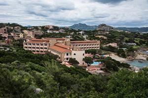 B-Olbia Sardinia 16Apr2014_DSC0715