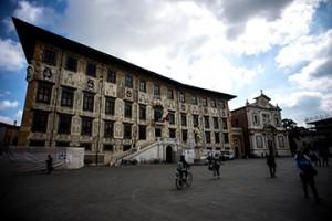B-Pisa 11April2014 _DSC0559
