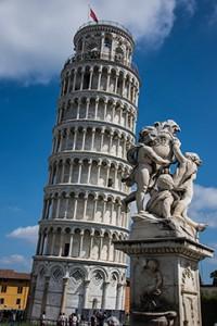 B-Pisa 11April2014 _DSC0575