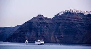 B-Santorini Akrotiri 22Apr2014_DSC1019