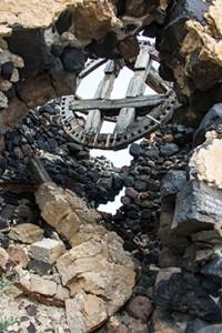B-Santorini Akrotiri 22Apr2014_DSC1023