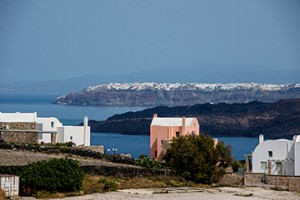 B-Santorini Akrotiri 22Apr2014_DSC1068