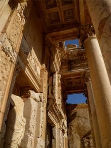 Ephesus2
