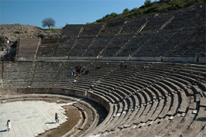 Ephesus7