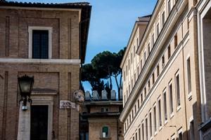 ROME VATICAN 10April2014 _DSC0426