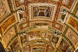 ROME VATICAN 10April2014 _DSC0446