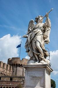 ROME VATICAN 10April2014 _DSC0518