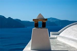 Santorini5