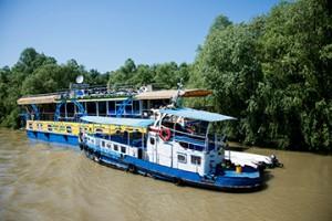 B-Constanta Danube 3May2014_DSC1767