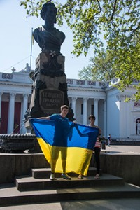 B-Odessa Ukraine 2May2014_DSC1659