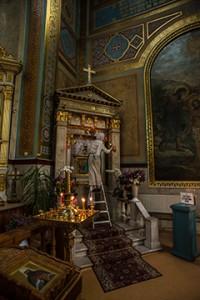 B-Odessa Ukraine 2May2014_DSC1724