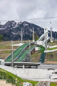 B-Sochi Russia 30Apr2014_DSC1618