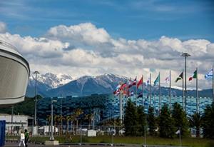 B-Sochi Russia 30Apr2014_DSC1633