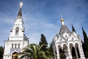 B-Sochi Russia 30Apr2014_DSC1644
