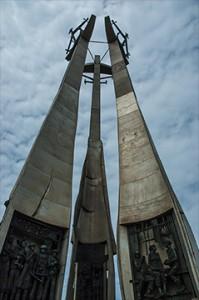 GDANSK Shipyard2