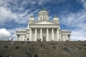 Helsinki Scenes2