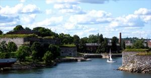 Helsinki Sveaborg1
