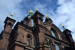 Helsinki Uspenski1