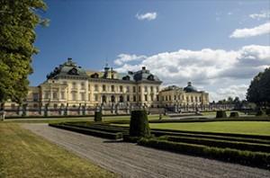 STOCKHOLM4 Drottningholm