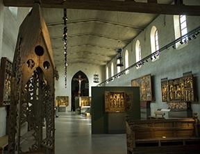 STOCKHOLM6 Historical Mus