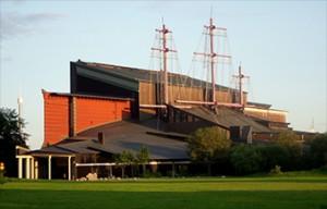 STOCKHOLM7 Vasa