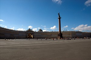 StP5 Palace Square
