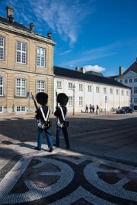 BLOG Copenhagen 27June2014_DSC7381