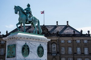 BLOG Copenhagen 27June2014_DSC7387