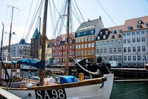 BLOG Copenhagen 27June2014_DSC7399