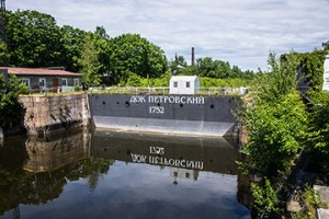 BLOG Petersburg Kronstadt 22June2014_DSC7194