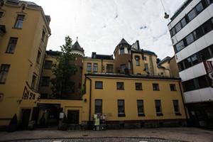 Helsinki 25June2014_DSC7353