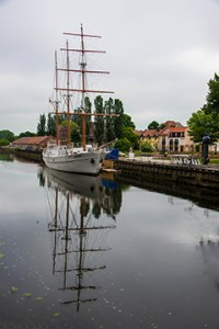 Klaipeda BLOG 11June2014_DSC6815