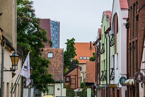 Klaipeda BLOG 11June2014_DSC6817