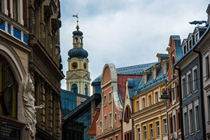 Riga BLOG 12June2014_DSC6843