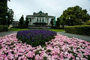 BLOG Bergen 2July2014_DSC7610